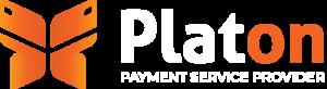 platon payment